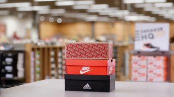 DSW TV Spot, 'Sneaker HQ 2020' - Thumbnail 10