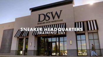 DSW TV Spot, 'Sneaker HQ 2020' - Thumbnail 2