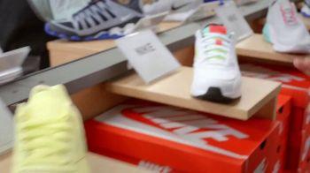 DSW TV Spot, 'Sneaker HQ 2020' - Thumbnail 4