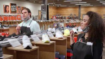 DSW TV Spot, 'Sneaker HQ 2020' - Thumbnail 5