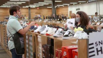 DSW TV Spot, 'Sneaker HQ 2020' - Thumbnail 6