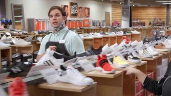 DSW TV Spot, 'Sneaker HQ 2020' - Thumbnail 7