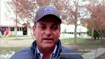 Three Chimneys Farm TV Spot, 'Gun Runner: Happy Customers'