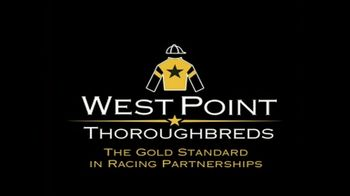 West Point Thoroughbreds TV Spot, 'Do You Ever Wonder' - Thumbnail 2