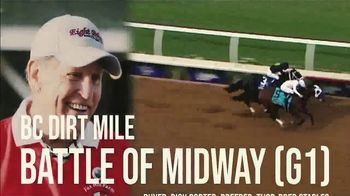 Gainesway TV Spot, '16 Grade 1 Winners' - Thumbnail 3