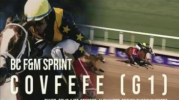 Gainesway TV Spot, '16 Grade 1 Winners' - Thumbnail 5