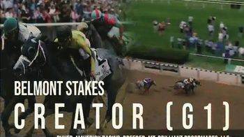 Gainesway TV Spot, '16 Grade 1 Winners' - Thumbnail 6