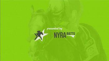 NYRA Bets TV Spot, 'Travers Day Bets' - Thumbnail 7