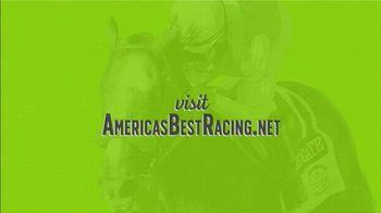 NYRA Bets TV Spot, 'Travers Day Bets' - Thumbnail 5