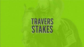 NYRA Bets TV Spot, 'Travers Day Bets' - Thumbnail 6