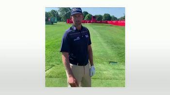 PGA TOUR TV Spot, 'Happy to Congratulate You: Detroit Residents' - Thumbnail 9