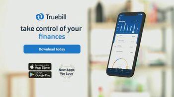 Truebill TV Spot, 'Save Time and Money' - Thumbnail 5