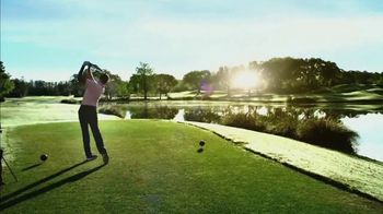 Dick's Sporting Goods TV Spot, 'Golf Galaxy: Hot Selection' - Thumbnail 2