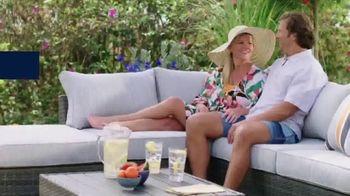 Ashley HomeStore Grand Reopening Event TV Spot, 'Last Chance' - Thumbnail 2