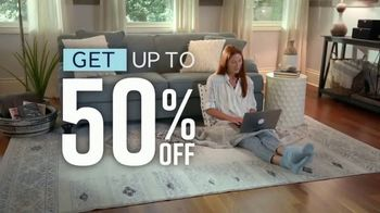 Ashley HomeStore Grand Reopening Event TV Spot, 'Last Chance' - Thumbnail 5