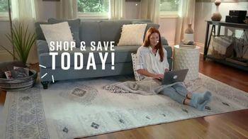 Ashley HomeStore Grand Reopening Event TV Spot, 'Last Chance' - Thumbnail 8