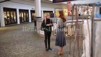 thredUP TV Spot, 'Real Testimonials'
