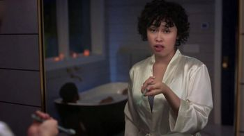 Sleep Number Weekend Special TV Spot, 'Save 25 Percent' - Thumbnail 4