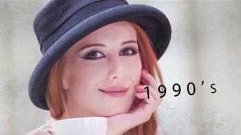 Sally Hayes Permanent Makeup TV Spot, 'Effortless' - Thumbnail 2