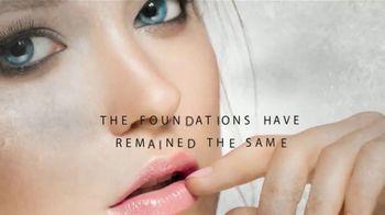 Sally Hayes Permanent Makeup TV Spot, 'Effortless' - Thumbnail 4