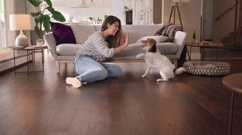 Swiffer Sweeper Dry Heavy Duty TV Spot, 'Confesiones de limpieza con Mia' [Spanish] - Thumbnail 8