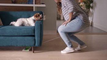 Swiffer Sweeper Dry Heavy Duty TV Spot, 'Confesiones de limpieza con Mia' [Spanish] - Thumbnail 7
