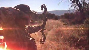 Horn's Africa Safaris TV Spot, 'Adventure of a Lifetime' - Thumbnail 4