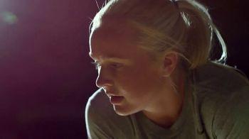 Scheels TV Spot, 'Champions Never Rest, Never Settle'