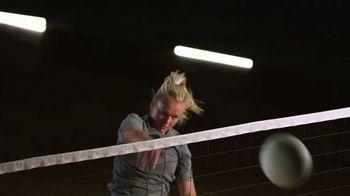 Scheels TV Spot, 'Champions Never Rest, Never Settle' - Thumbnail 6