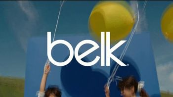 Belk TV Spot, 'Saving Made Simple: Daily Deals: 50%' Song by Caribou - Thumbnail 2
