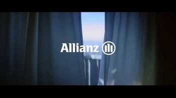 Allianz Corporation TV Spot, 'Together' Song by Electrocute - Thumbnail 1
