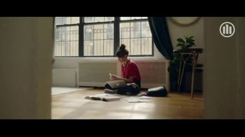 Allianz Corporation TV Spot, 'Together' Song by Electrocute - Thumbnail 4