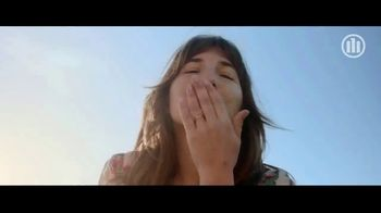 Allianz Corporation TV Spot, 'Together' Song by Electrocute - Thumbnail 5