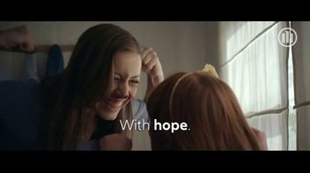 Allianz Corporation TV Spot, 'Together' Song by Electrocute