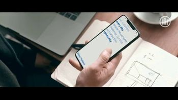 Allianz Corporation TV Spot, 'Together' Song by Electrocute - Thumbnail 7