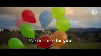 Allianz Corporation TV Spot, 'Together' Song by Electrocute - Thumbnail 8