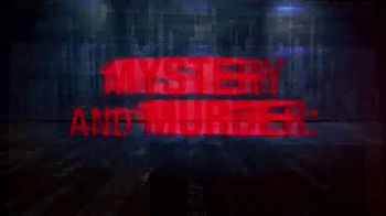 Dr. Phil Podcasts TV Spot, 'Mystery and Murder: Analysis by Dr. Phil: In-Depth Look' - Thumbnail 9
