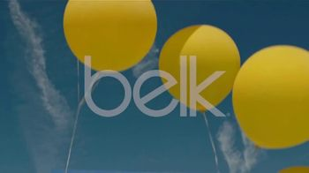 Belk TV Spot, 'Saving Made Simple: Up to 50 Percent' Song by Caribou - Thumbnail 1