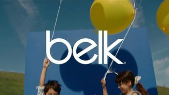 Belk TV Spot, 'Saving Made Simple: Up to 50 Percent' Song by Caribou - Thumbnail 2