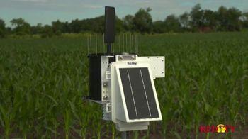 Spectrum Technologies WatchDog TV Spot, 'Field Monitoring' - Thumbnail 1