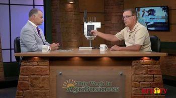 Spectrum Technologies WatchDog TV Spot, 'Field Monitoring' - Thumbnail 4
