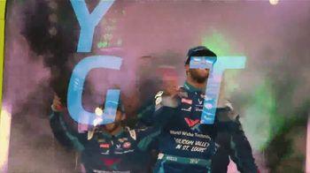 Bristol Motor Speedway TV Spot, 'NASCAR All-Star Race 2020' - Thumbnail 2