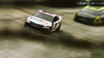 Bristol Motor Speedway TV Spot, 'NASCAR All-Star Race 2020' - Thumbnail 3