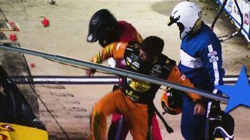 Bristol Motor Speedway TV Spot, 'NASCAR All-Star Race 2020' - Thumbnail 4