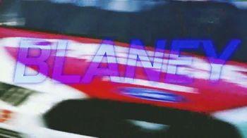 Bristol Motor Speedway TV Spot, 'NASCAR All-Star Race 2020' - Thumbnail 6