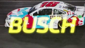 Bristol Motor Speedway TV Spot, 'NASCAR All-Star Race 2020' - Thumbnail 7