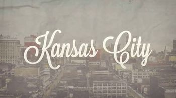 Kansas City Steak Company Sizzle Summer Sale TV Spot, 'What You Really Want' - 62 commercial airings