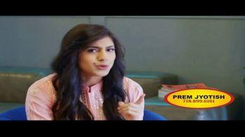 Prem Jyotish TV Spot, 'Puja Khanna' - Thumbnail 2