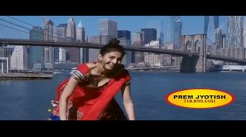 Prem Jyotish TV Spot, 'Puja Khanna' - Thumbnail 4