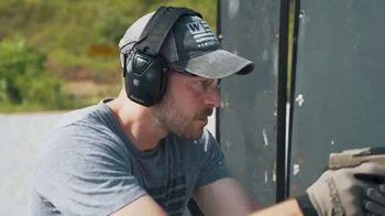 Caldwell E-Max Pro BT Headphones TV Spot, 'A New Era' - Thumbnail 8